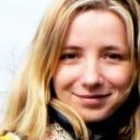 Наталья Алокина